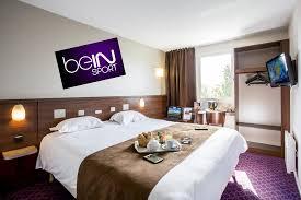 castel femme de chambre brit hotel rennes le castel rennes tarifs 2018