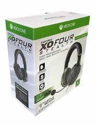 best black friday deals for xbox one headset video games consoles deals on ebay