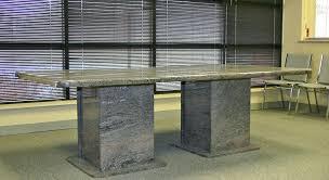 pedestal base for granite table top pedestal base table john boos dining table pedestal base kit