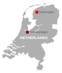 netherlands vermilion energy