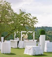 wedding bar unique design ideas inside weddings