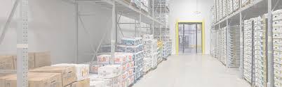 ozonizers for cold storage rooms ozonizzatori protea srl