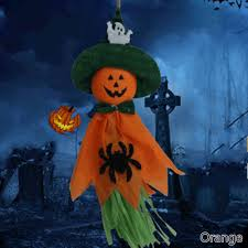 scarecrow halloween decorations popular haunted halloween decorations buy cheap haunted halloween