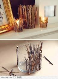 Diy Recycled Home Decor Best 25 Forest Decor Ideas On Pinterest Forest Bedroom Forest