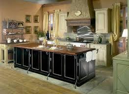 irish kitchen designs deductour com part 29