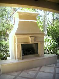 cast stone fireplace mantels fire tables fire pits concrete mantels