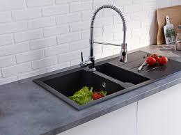 robinetterie cuisine leroy merlin robinet mitigeur cuisine leroy merlin cuisine idées de