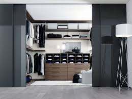 Diy Guest Bedroom Ideas Bedroom 16 Bedroom Storage Ideas Bedroom Storage Ideas Handy