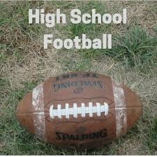 weekend high football scoreboard show insights and