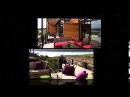 waterstone at lake travis modern home tour slideshow youtube