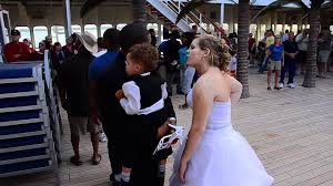 carnival cruise wedding packages carnival cruise wedding photos tbrb info tbrb info