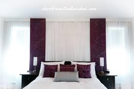 idee deco chambre a coucher chambre a coucher parents on decoration d interieur moderne deco a