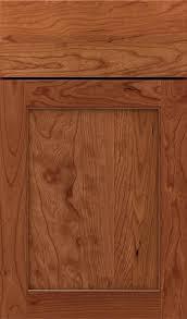 Cabinet Door Construction Flat Panel Cabinet Doors Plywood Panel Plywood Panel Veneer Slab