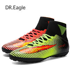 buy soccer boots malaysia cleats indoor turf indoor soccer shoes for football sport