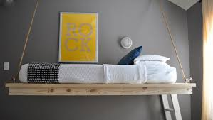 Bunk Bed Plans With Desk Fold Away Bunk Bed Plans Bed Furniture Decoration In Fold Down