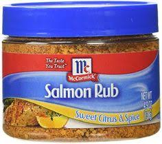 Spice Rack Mccormick Mccormick Gourmet Spice Rack With Spices Included Gourmet