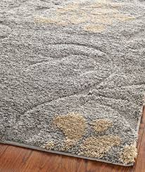 Grey And Beige Area Rugs Amazing The Grey And Beige Area Rugs Ordinary Clubnoma