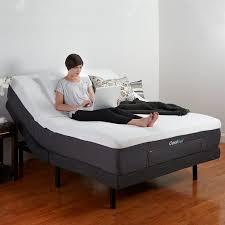 Best Bed Frames Bed Frames Leirsund Base Memory Foam Mattress Slats Or Solid Is