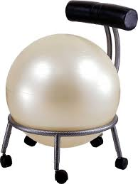 ball office chair chairs also great ikea trends fit bugrahome com