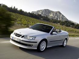 saab convertible saab 9 3 aero convertible specs 2003 2004 2005 2006 2007