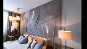 Wohnzimmer Farbgestaltung Modern Farbgestaltung Wohnzimmer Wände
