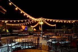 overhead lighting wedding overhead lighting google search overhead wedding