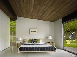 Mid Century Modern Interiors by Mid Century Modern Master Bedroom With Best Ideas About
