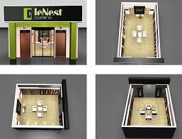 European Bathroom Design Pvc Toilet Door Pvc Bathroom Door Price European Bathroom Design