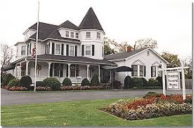 funeral homes in ny overton funeral home inc islip ny legacy