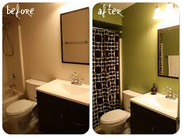 bathroom remodel paint colors dark cool small arafen