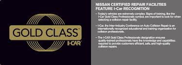 nissan finance irving texas certified repair network nissan collision