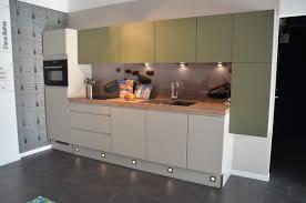 ouvrir cuisine ouvrir une cuisine finest chantier termin with ouvrir une cuisine