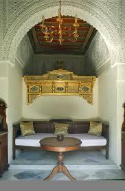chambre d hote tunisie dar hayder la medina chambres d hôtes tunis
