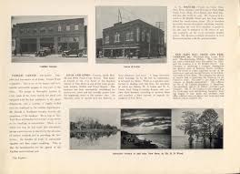 Home Goods In New York Illustrated City Of New Bern