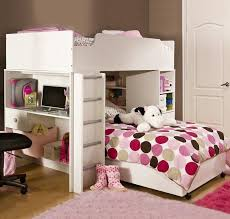 Bunk Bed With Slide Out Bed 61 Best Bunk Bed Images On Pinterest Child Room Toddler