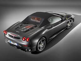 lexus is 200 turbo dane 1st official pics of the ferrari f430 spider lexus is forum
