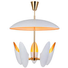 Chandelier Designers Compare Prices On Chandeliers Designs Online Shopping Buy Low