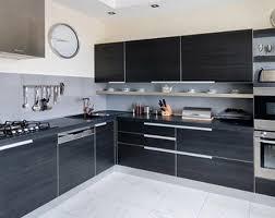 cuisine tout compris cuisines aviva siège vente et installation de cuisines 60 rue