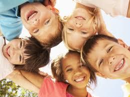 42 simple ways to raise an empathetic kid