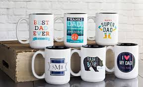personalized mugs for qualtry