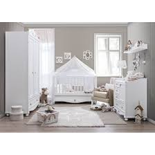 chambre a coucher bebe chambre bébé jaune et bleu famille et bébé