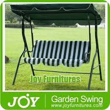 Backyard Swing Sets For Adults by Buy Cheap China Home Outdoor Swing Products Find China Home