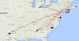 travel distance images Eagles 2015 schedule features the shortest travel distance of any png
