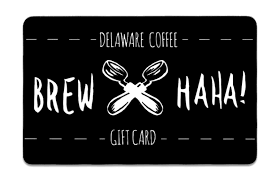 send online gift card gift cards brew haha