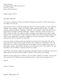 resume examples templates what should be in a good cover letter