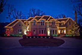 people who hang christmas lights accessories hanging outdoor christmas lights christmas light