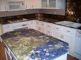 blue pearl granite with white cabinets blue pearl granite countertop with white cabinets saura v dutt