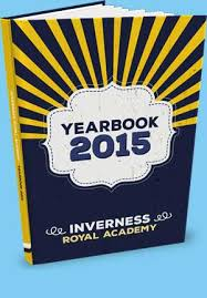 year books allyearbooks amazing yearbooks created together online