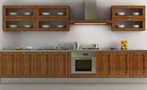 cuisine en palette bois 10 modèles de cuisine incroyables faites avec des palettesmeuble