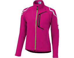 windproof cycling vest shimano hybrid women u0027s windproof cycling jacket u2013 everything you